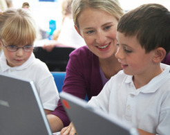 Schools need to be convinced about educational value of technology | | www.techlivewire.co.ukwww.techlivewire.co.uk | Medisch onderwijs : innovatie door technologie | Scoop.it