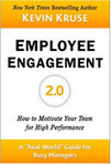 Employee Engagement Research (Master List of 29 Studies) | future business trends | Scoop.it