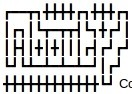 Twitter Art | Paper.li | ASCII Art | Scoop.it