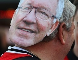 Sir Alex Ferguson: I turned down Roman Abramovich's offer to manage Chelsea - Sexy Balla | Daily News About Sexy Balla | Scoop.it