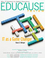 Information Literacy: A Neglected Core Competency (EDUCAUSE Quarterly) | Information Literacy_What is it? | Scoop.it