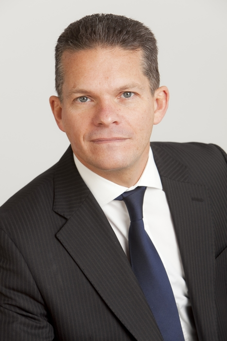 L&G to re-enter motor insurance market - Post Online   UK Motor Insurance Market   Scoop.it