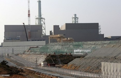 Japan to Cut Reliance On Nuclear Power | Fukushima | Scoop.it