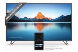 Vizio M70-D3 vs E70u-D3 : What are their differences? | TV Review | Scoop.it