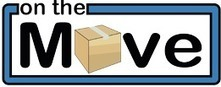 On The Move – Find professional movers in AZ | PRLog | On The Move – Find professional movers in AZ | Scoop.it