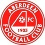 Watch Aberdeen vs St. Johnstone live stream 26.04.2014 | mukadil | Scoop.it