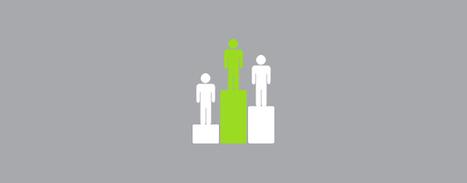 CV : les petits plus qui font une grande différence | L'RH de Noé | Great articles | Scoop.it
