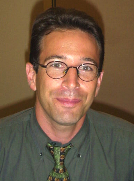 Daniel Pearl slay suspect arrested in Pakistan | Gen's Rea: Crime & Punishment | Scoop.it