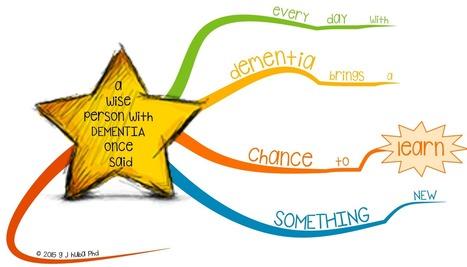 Dementia … Always Learning   Neurological Disorders   Scoop.it