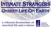 Intimate Strangers: Unseen Life on Earth | ScienceStuff | Scoop.it