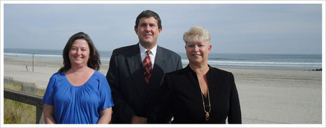 Jersey Shore Rentals | Betting | Scoop.it