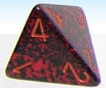 Tetraedro Girando | Poliedros | Scoop.it
