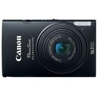 Best Point and Shoot Cameras - DigitalCameraHQStore.com | Prathip | Scoop.it
