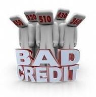 Get Quick Cash Help Despite Your Poor Credit Score | Cash Loans Bad Credit | Scoop.it