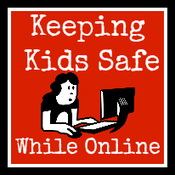 Keeping Kids Safe Online- Safety for Mobile Devices! | Digital Learning, Technology, Education | Scoop.it