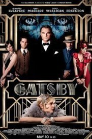 Watch The Great Gatsby movie online | Download The Great Gatsby movie | poe | Scoop.it
