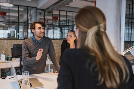 6 Things To Ask Yourself Before Starting A Business | CAREEREALISM | small business, consulting services | Scoop.it