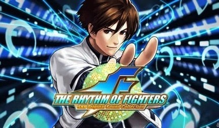 The Rhythm Of Fighters v1.3.1 Apk Android Game Download ~ Free Android Games And Apps   Samsung Galaxy s5   Scoop.it
