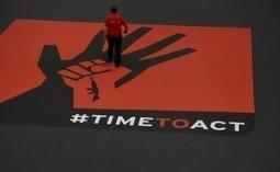 Un paso hacia el fin de  la violencia sexual | Educacion, ecologia y TIC | Scoop.it