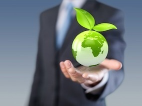 Sustainable, green aviation and the pursuit of fuel alternatives - IPWatchdog.com | Solar Energy projects & Energy Efficiency | Scoop.it