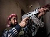 Obama's choice  #Alqaeda #FSA #Syria #US | Saif al Islam | Scoop.it