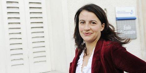 """LeMonde.fr : """"Les écologistes pourront former un groupe à l'Assemblée""""   LYFtv - Lyon   Scoop.it"""