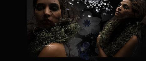 #Feria Mibi-eurobijoux del sector de bisutería 18 hasta el 20 de octubre de 2012 en la ciudad de Milán, Italia. | Ferias, congresos y eventos | Scoop.it