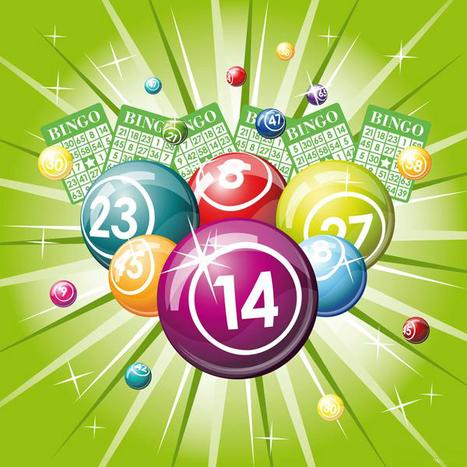 bingo online gratis italiano