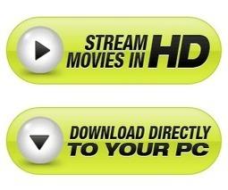 Watch The Smurfs 2 Online Free Full Putlocker Stre | watch32,novamov,megavideo,divx-stage,watch movies free on internet | Watch Movies Free On Internet | Scoop.it