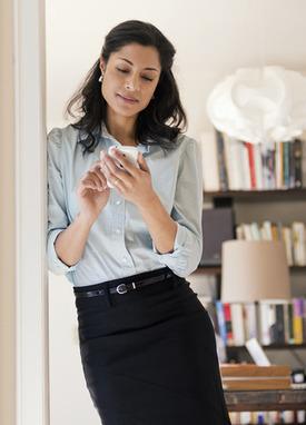Télé, tablettes, smartphones : les Français plus équipés que les Américains - Madame Figaro | ATN Informatique Internet | Scoop.it