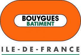 Bouygues Bâtiment Ile-de-France affiche ses ambitions | Innovation dans l'Immobilier, le BTP, la Ville, le Cadre de vie, l'Environnement... | Scoop.it