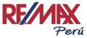 RE/MAX PERU, Inmobiliaria, inversiones, inmobiliarias, bienes raices, servicios inmobiliarios   Agente inmobiliario   Scoop.it