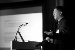 The KevinMD toolkit: Speaking | Internet & Entrepreneurial | Scoop.it