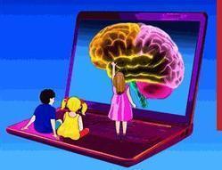 NetPublic » 26 recommandations pour un usage raisonné des écrans par les enfants et adolescents (Académie des Sciences) | Education et TIC aujourd'hui | Scoop.it