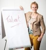 Boertiengroep ontwikkelt Talent Scan - HRorganizer.com (persbericht) | Kennisproductiviteit | Scoop.it