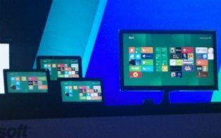 Windows 8: The Top 4 Things You Should Know | K12 TechApps | Scoop.it