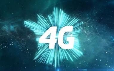 La 4G compte déjà 1,6 millions d'adeptes | Geeks | Scoop.it