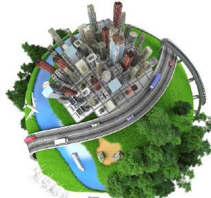 Les projets 'smart city' : gadget ou création de valeur collective ? | La Ville , demain ? | Scoop.it