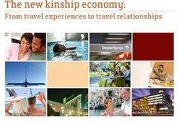 Quel sera le profil du voyageur dans 10 ans ? | Tout sur le Tourisme | Scoop.it