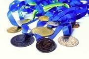 Global Teacher Prize Winner Plans to Give $1 Million Cash Prize Away | Homework Helpers | Scoop.it