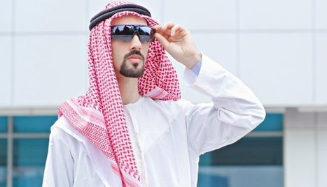 How to develop mind of youth to be future leaders?   Prince Amir B A Al Saud   LinkedIn   Innovation,Strategy, Spiritual & Leadership   Scoop.it