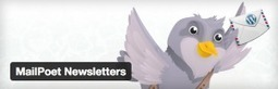 MailPoet Newsletters - Create Newsletters, Post Notifications and Autoresponders Free Download | Wordpress | Scoop.it