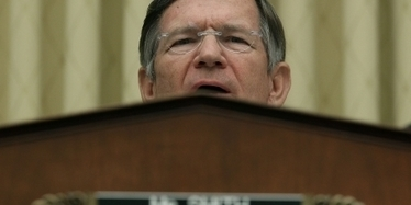 Coal CEO Thanks Lamar Smith, Asks Him to Expand Probe of Climate Scientists | Sustain Our Earth | Scoop.it
