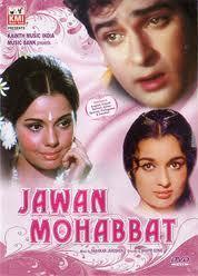 Old Hindi Movie   Romantic hindi movies   Scoop.it