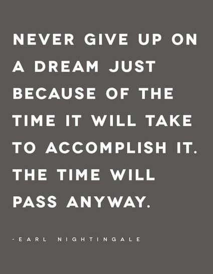 Best Motivational Quotes | Human potential ,  Inspiration, Achievement, work life balance | Scoop.it