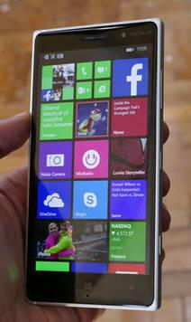 Microsoftov fiasko z Nokio je popoln | Telefonija | Scoop.it