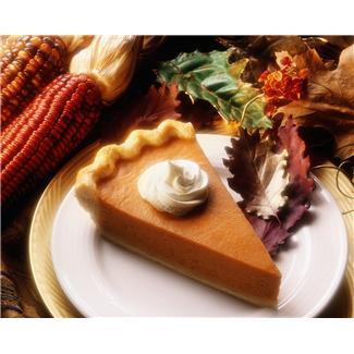 Happy Thanksgiving2012! | M-learning, E-Learning, and Technical Communications | Scoop.it