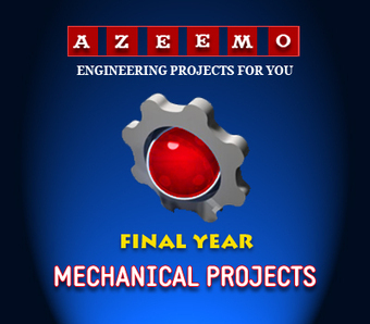 mechanical engineering projects | شركة سوقني | Scoop.it