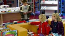 Jacques Vriens: 'Leerkracht moet zich ontworstelen aan afrekencultuur overheid' | Lees- en taalontwikkeling | Scoop.it