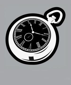 Booba annonce Temps Mort 2.0 sur Instagram | CH... | La zik | Scoop.it
